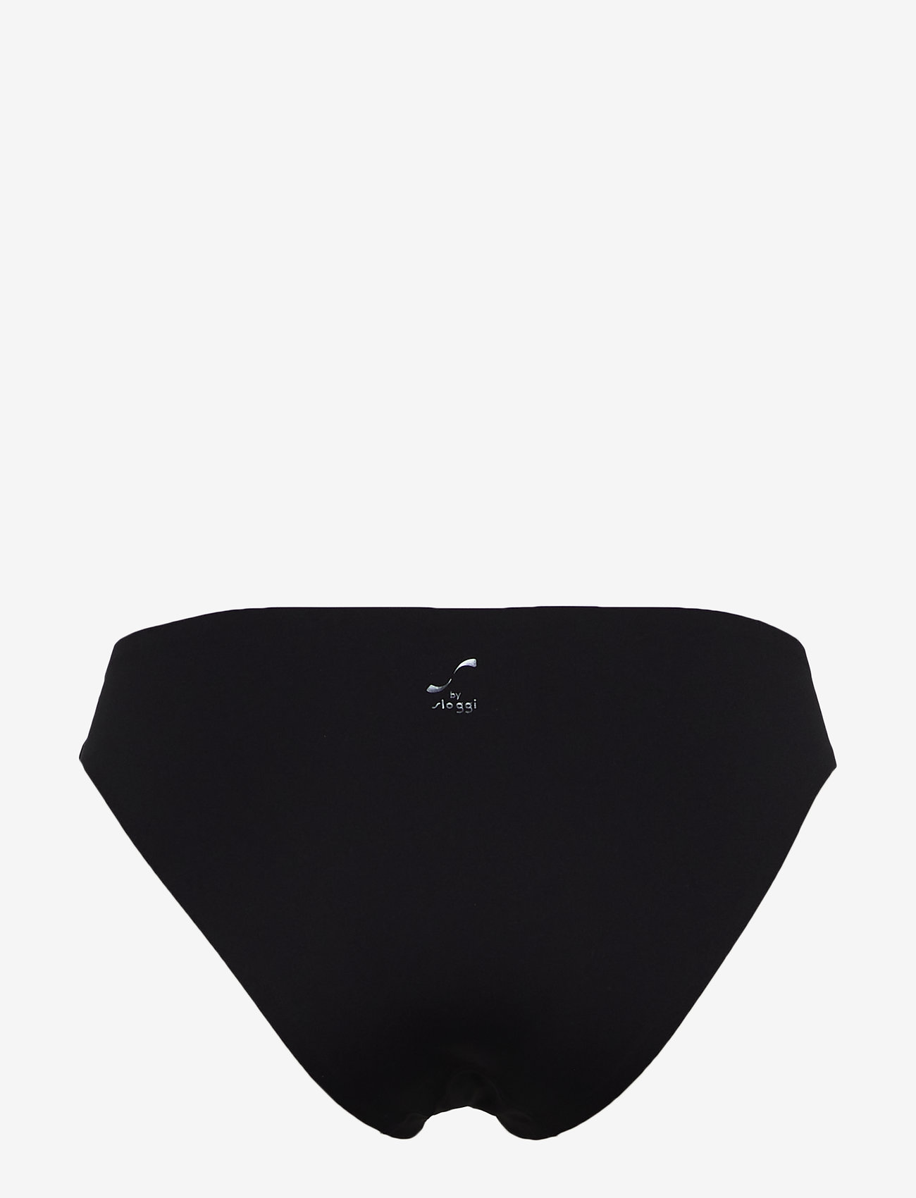 sloggi - sloggi S Substance Bikini - slips - black - 1