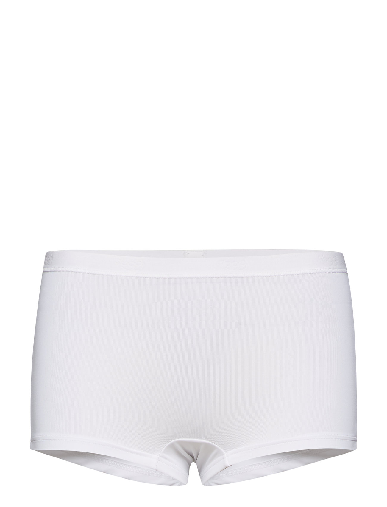 sloggi sloggi Sensual Fresh Short - WHITE