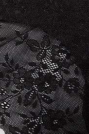 sloggi - sloggi ZERO Lace Hipster - culotte taille basse - black - 2