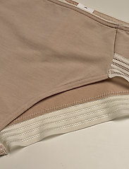 sloggi - sloggi Wow Embrace Tai - slips - skin - light combination - 2