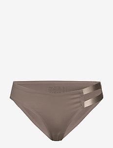 sloggi S Substance Bikini - slips - dust