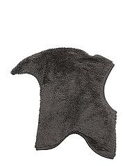 Elephant Hood - STEEL GREY