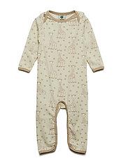 Body Suit. Sophie La Girafe - FROZEN DEW