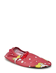 Swim Shoes. Mermaid - RAPTURE ROSE