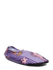 Swim Shoes. Ocean