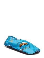 Swim Shoes. Sea World