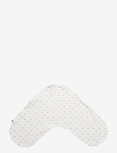 Nursing excl. Pillow - poduszka do karmienia - air blue