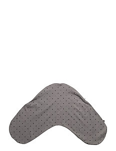 Nursing excl. Pillow - Steel Grey