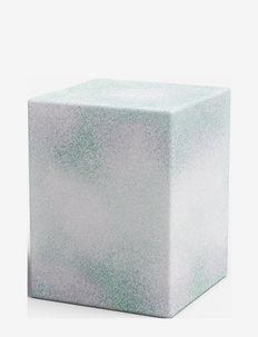 Sigrid 42 - stole & skamler - jade
