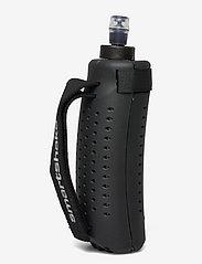 Smartshake - RunBottle - vannflasker og termoser - black - 0