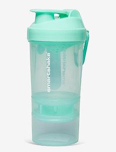 Smatshake Original2GO - vannflasker og termoser - mint green (mint)