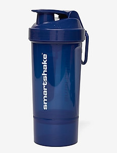 Smatshake Original2GO ONE - vannflasker og termoser - navy blue