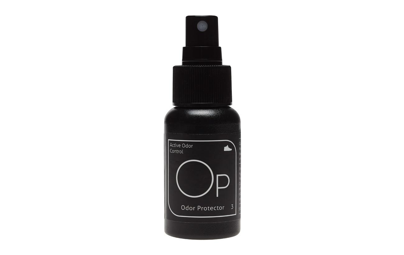 Sneaker Lab OP-Odor Protector - BLACK