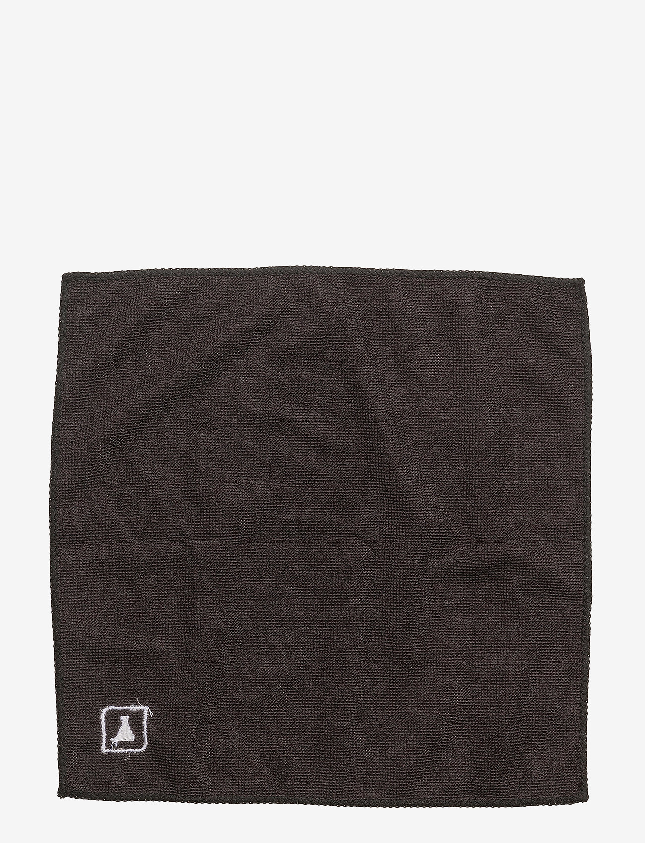 Sneaker Lab - MFT- Microfibre Towel - shoe protection - black - 1