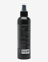 Sneaker Lab - Sneaker Lab Denim Refresh 250ml Global - shoe protection - one color - 1