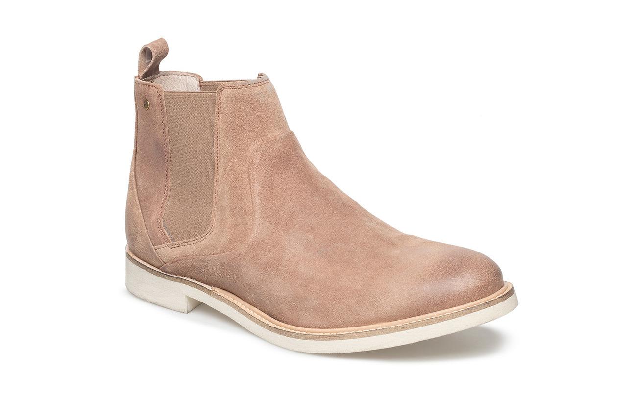 Shinner (Beige) (£75) - Sneaky Steve - Shoes  28c013b1eb8a6