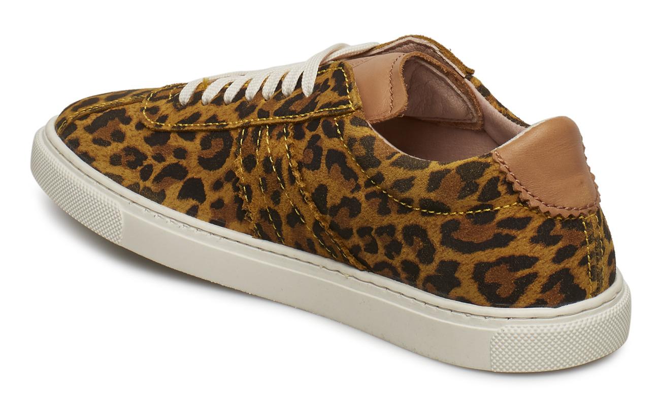 Steve Sammyyellow Sammyyellow LeopardSneaky LeopardSneaky Steve Sammyyellow 0nO8Pwk