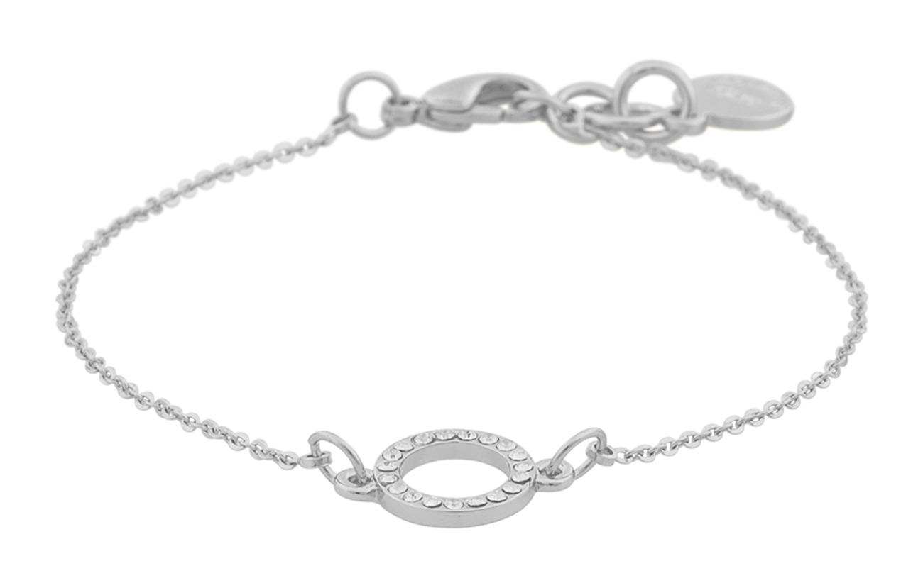 SNÖ of Sweden Lily chain brace s/clear - S/CLEAR