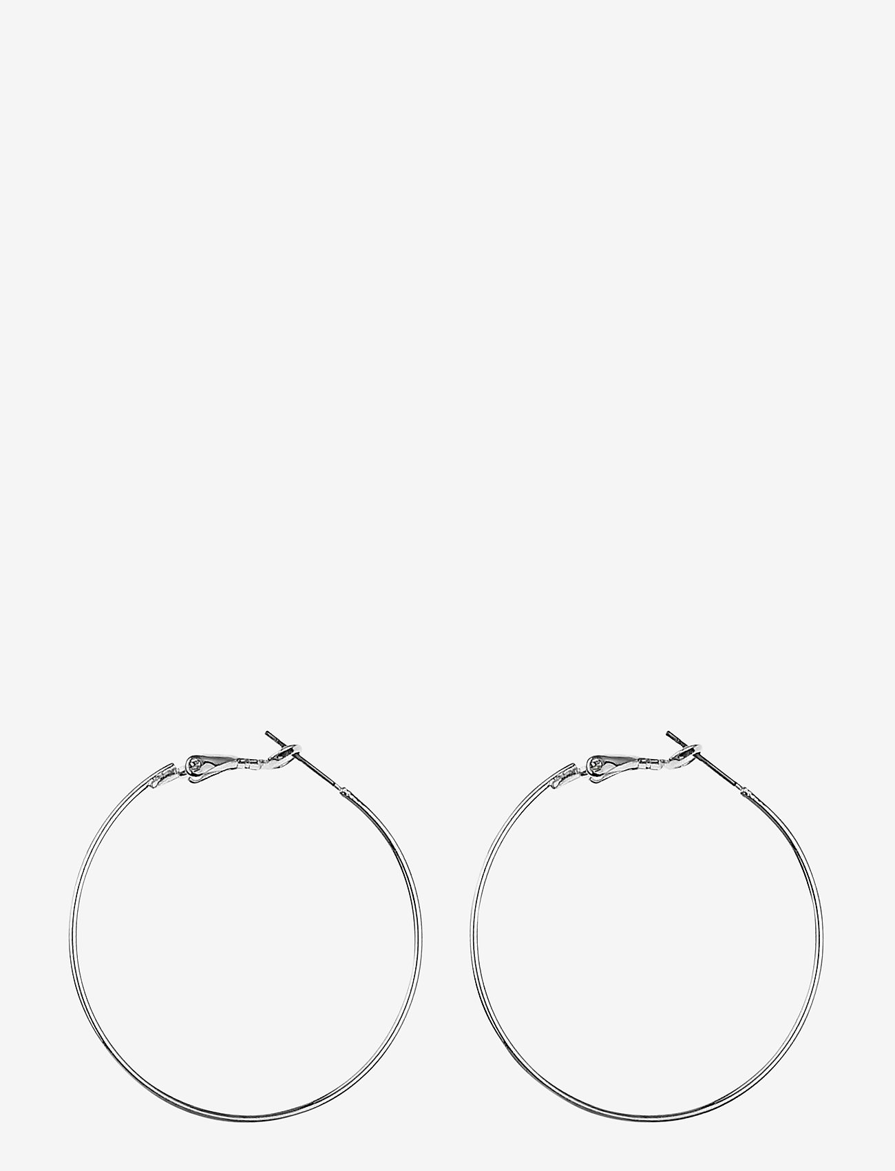 SNÖ of Sweden - Mystic ring ear 60mm plain s - hopen - plain s - 0