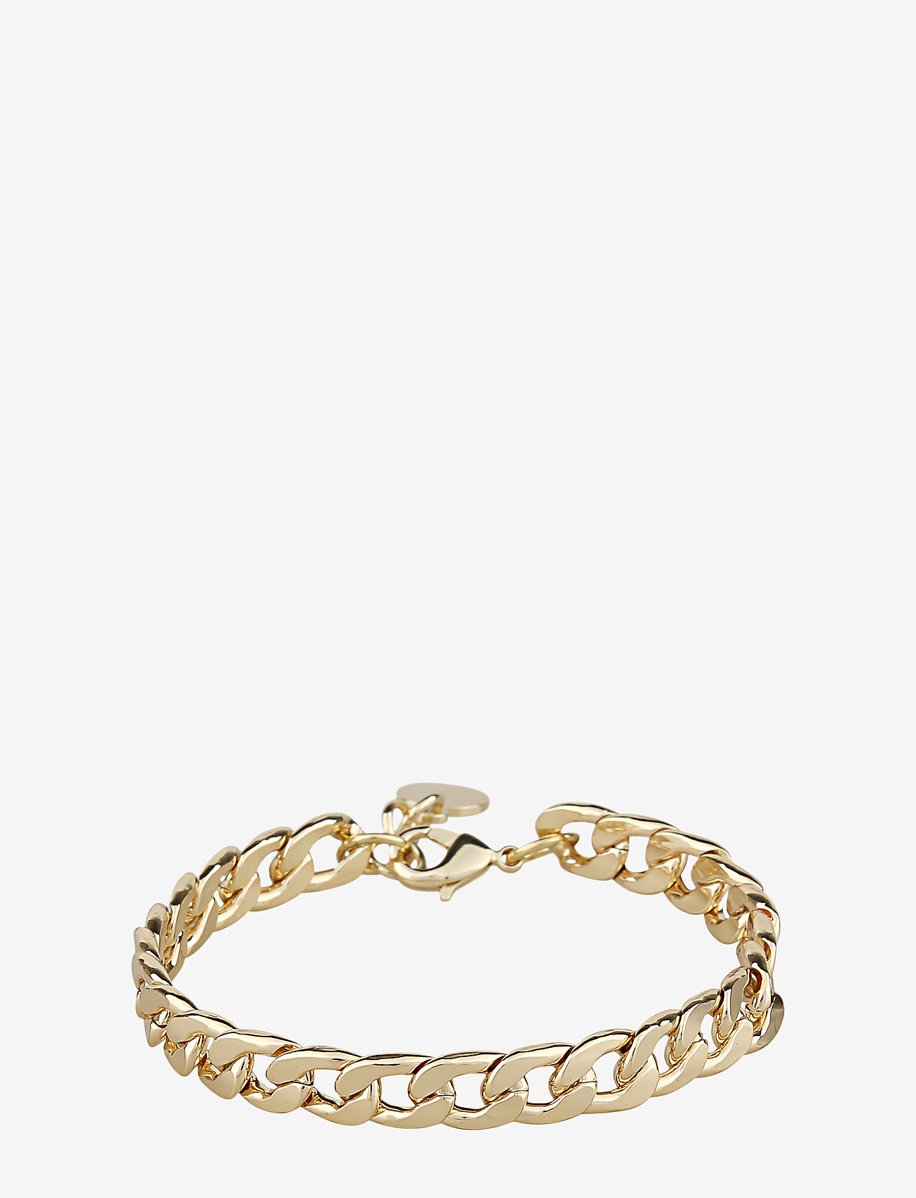 SNÖ of Sweden - Chase Mario M brace - dainty - gold - 0