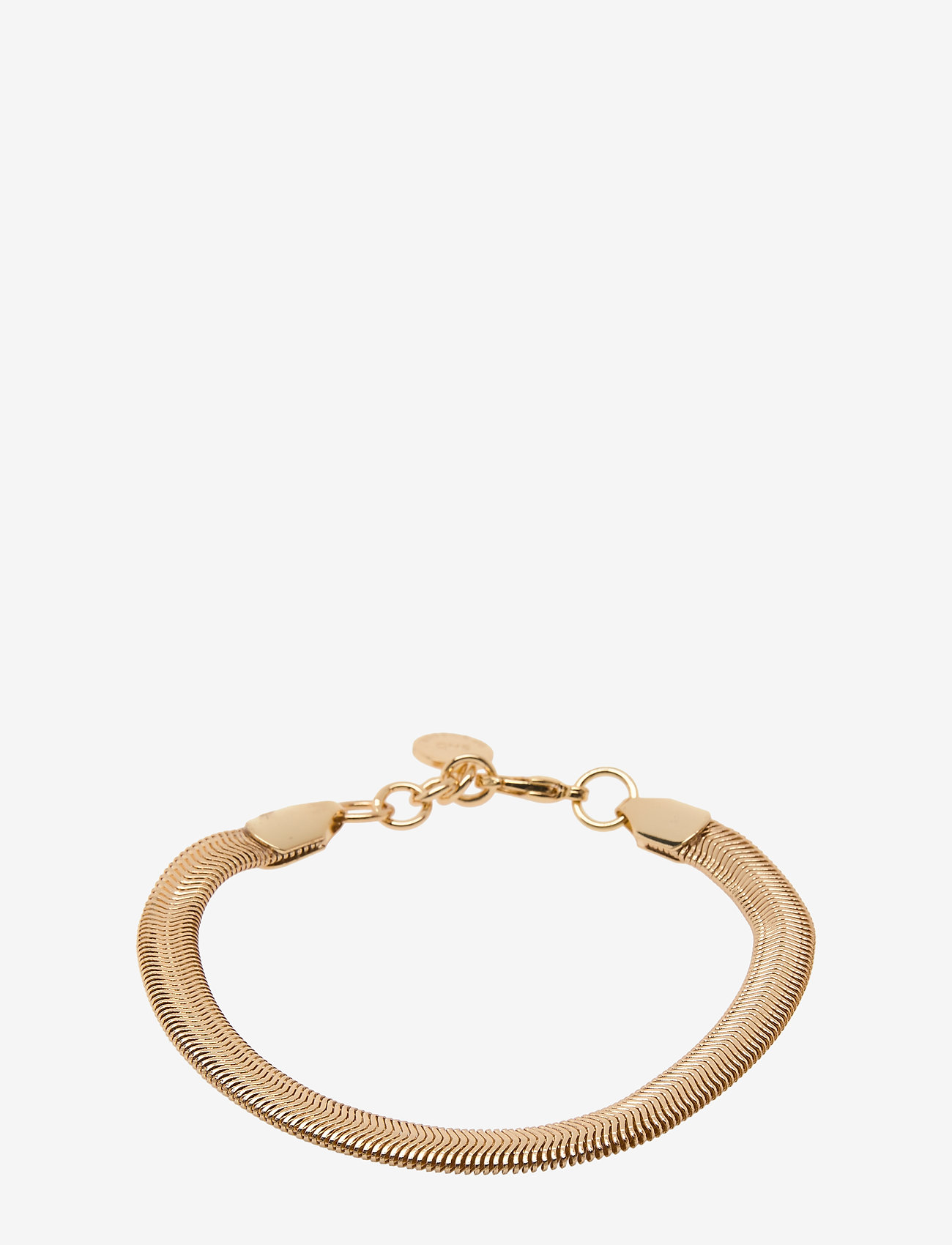 SNÖ of Sweden - Chase Lowell brace - dainty - gold - 0