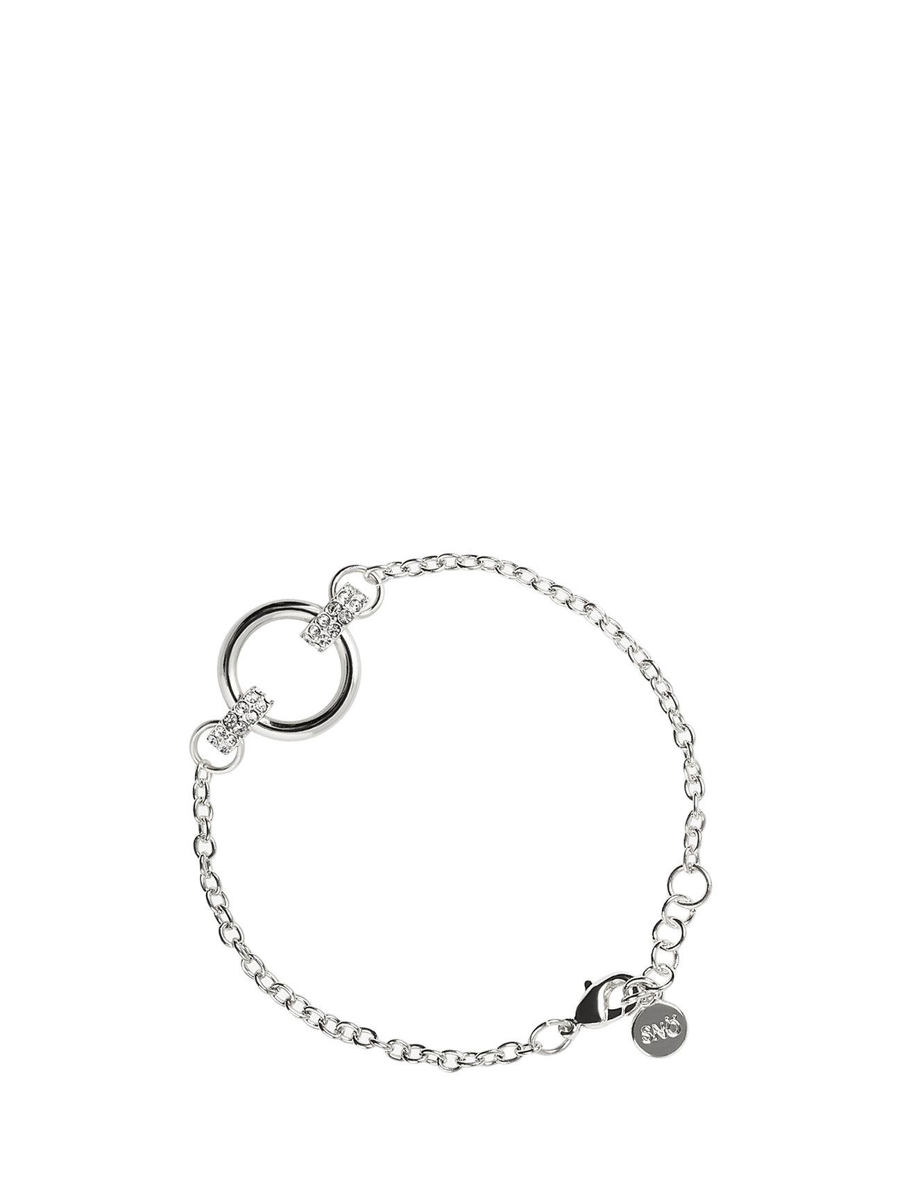 Snö Armband Adara Chain