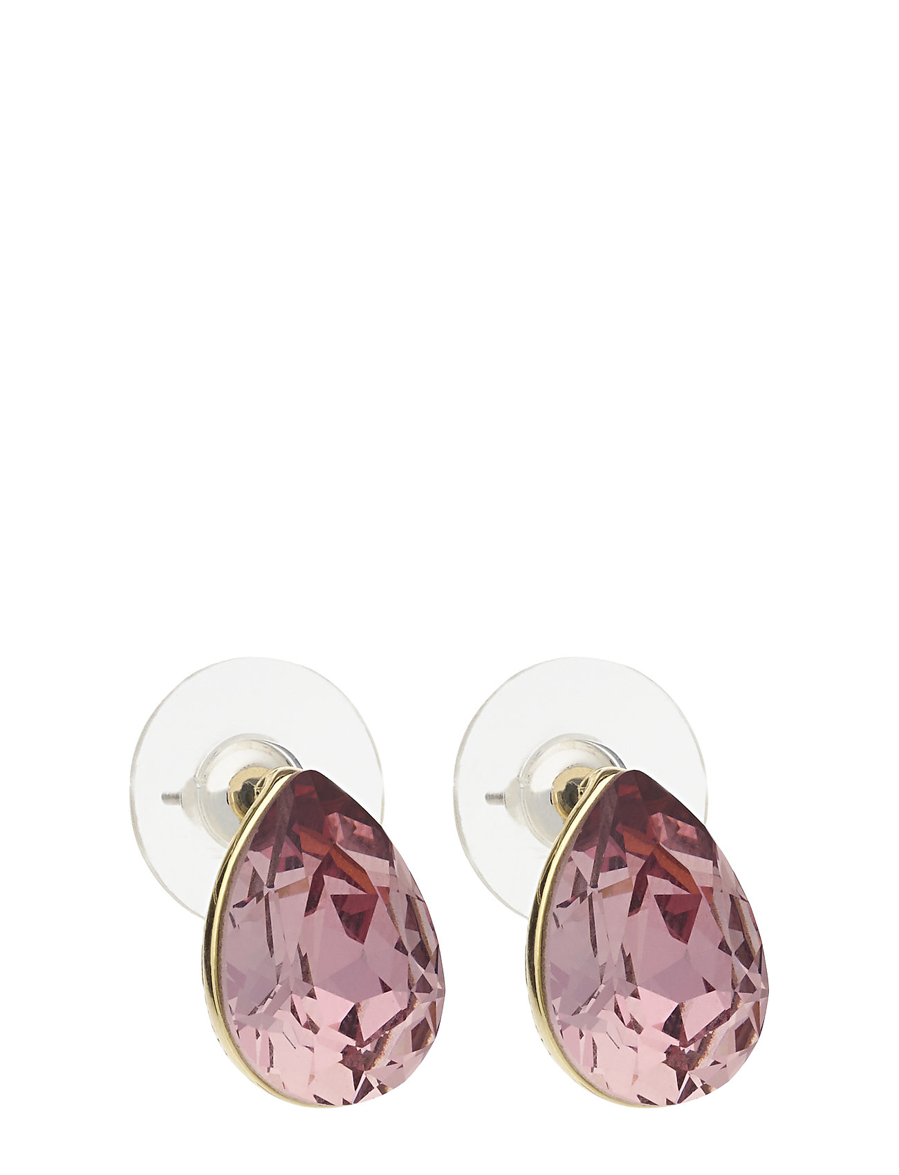 Image of West Broadway Ear Accessories Jewellery Earrings Studs Sølv SNÖ Of Sweden (3270672877)