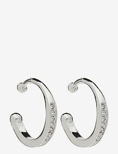 Later small cuff ear - ear cuffs - s/clear