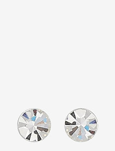 Canal small ear - S/CLEAR