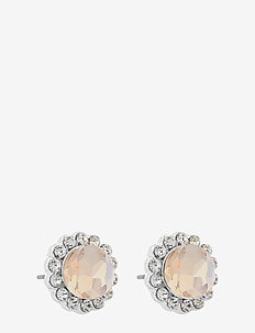 Canal small stone ear - S/CHAMPAGNE