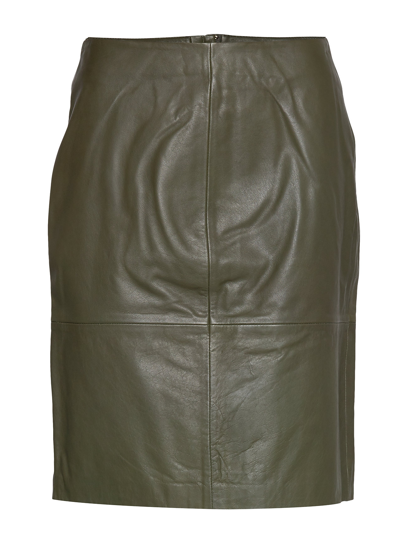 Soaked in Luxury Folly Noos Skirt Forever Irresistib - FOREST NIGHT