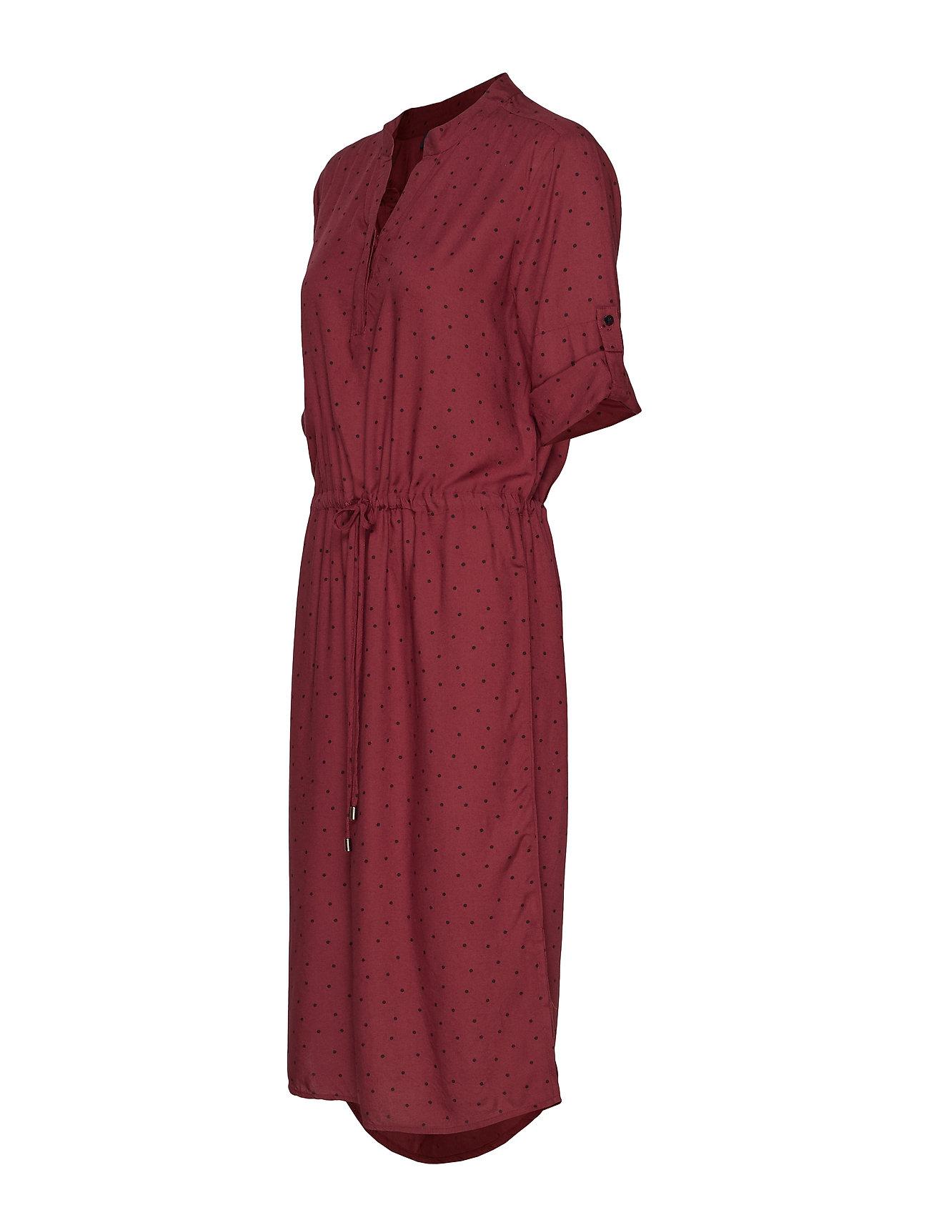 Sl Black Sandie DotsSoaked In Dresszinfandel Luxury Zaya With hCrdxQts