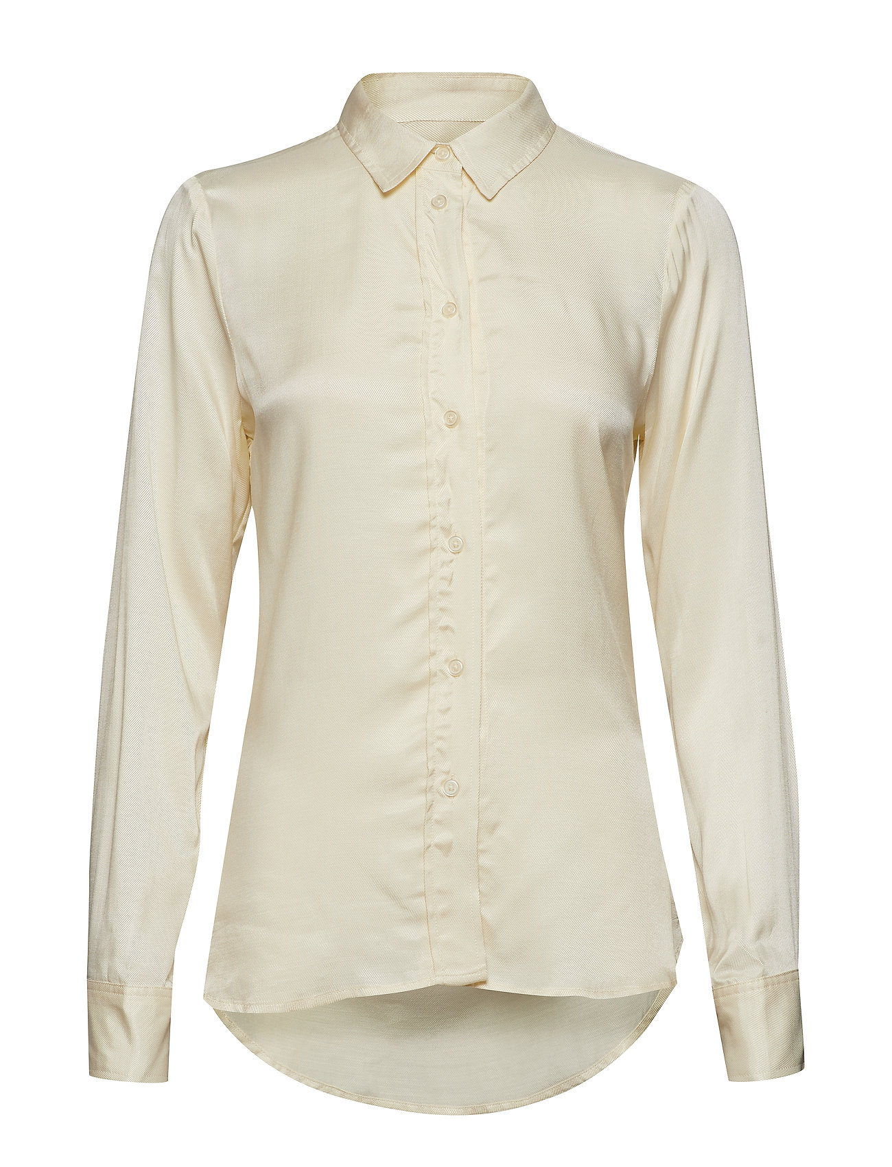 WhiteSoaked Jeanette In Lsantique Sl Luxury Shirt XuPZOkTi