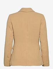 Soaked in Luxury - SLVardo Blazer LS - getailleerde blazers - lark - 1