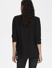 Soaked in Luxury - SLShirley Blazer - blazere - black - 6