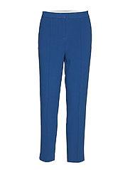 SL Hayley Pants - ESTATE BLUE