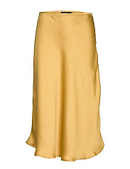 Soaked in Luxury SLElby Skirt - COCOON