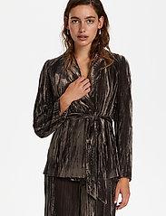 Soaked in Luxury - SLEmiko Blazer - casual blazers - mole'imd - 0