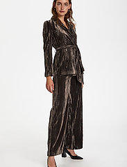 Soaked in Luxury - SLEmiko Blazer - casual blazers - mole'imd - 3