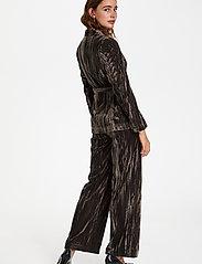 Soaked in Luxury - SLEmiko Blazer - casual blazers - mole'imd - 4