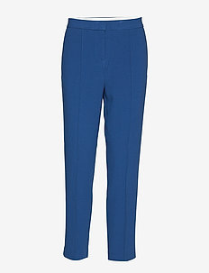 SL Hayley Pants - ESTATE BLUE