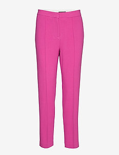 SL Hayley Pants - PURPLE ORCHID