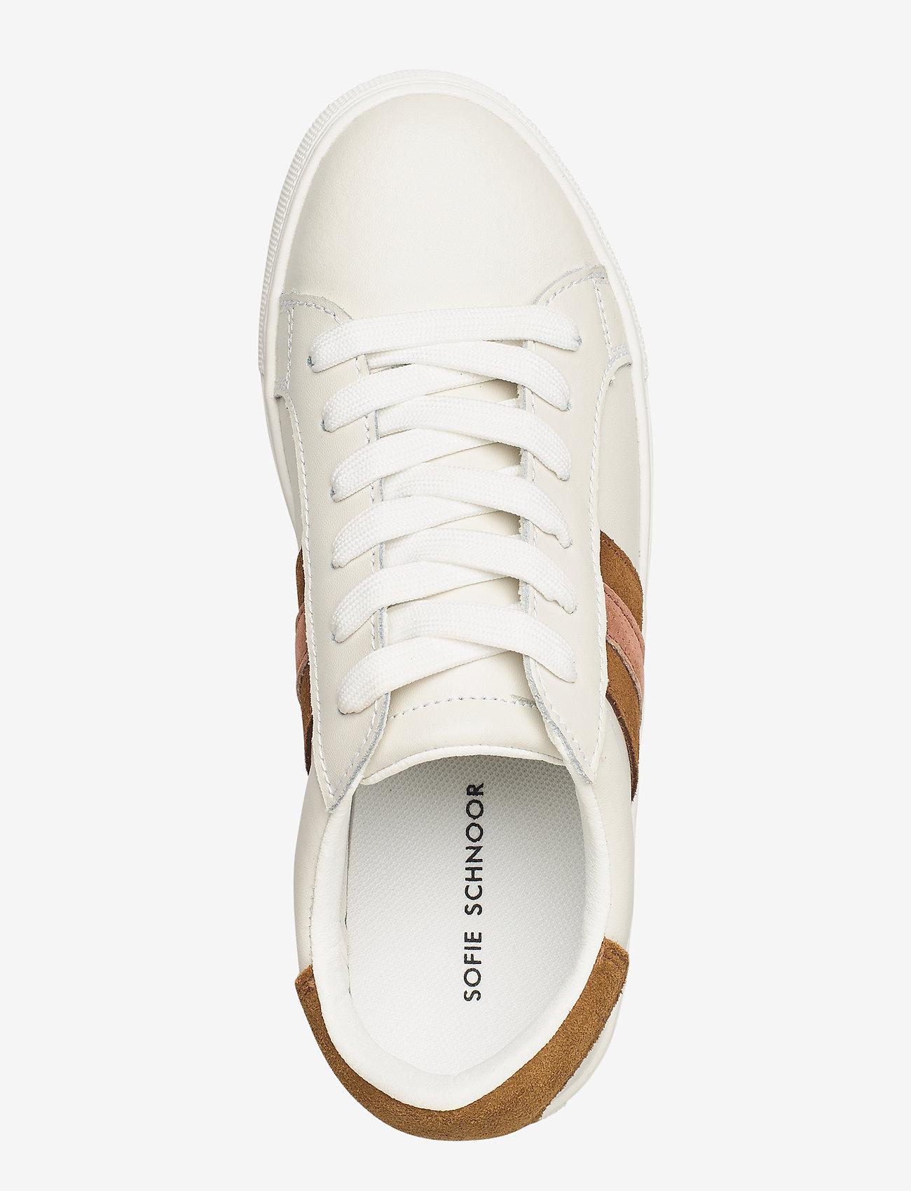 Shoe (White W. Rose) (71.21 €) - Sofie Schnoor hX5Pc
