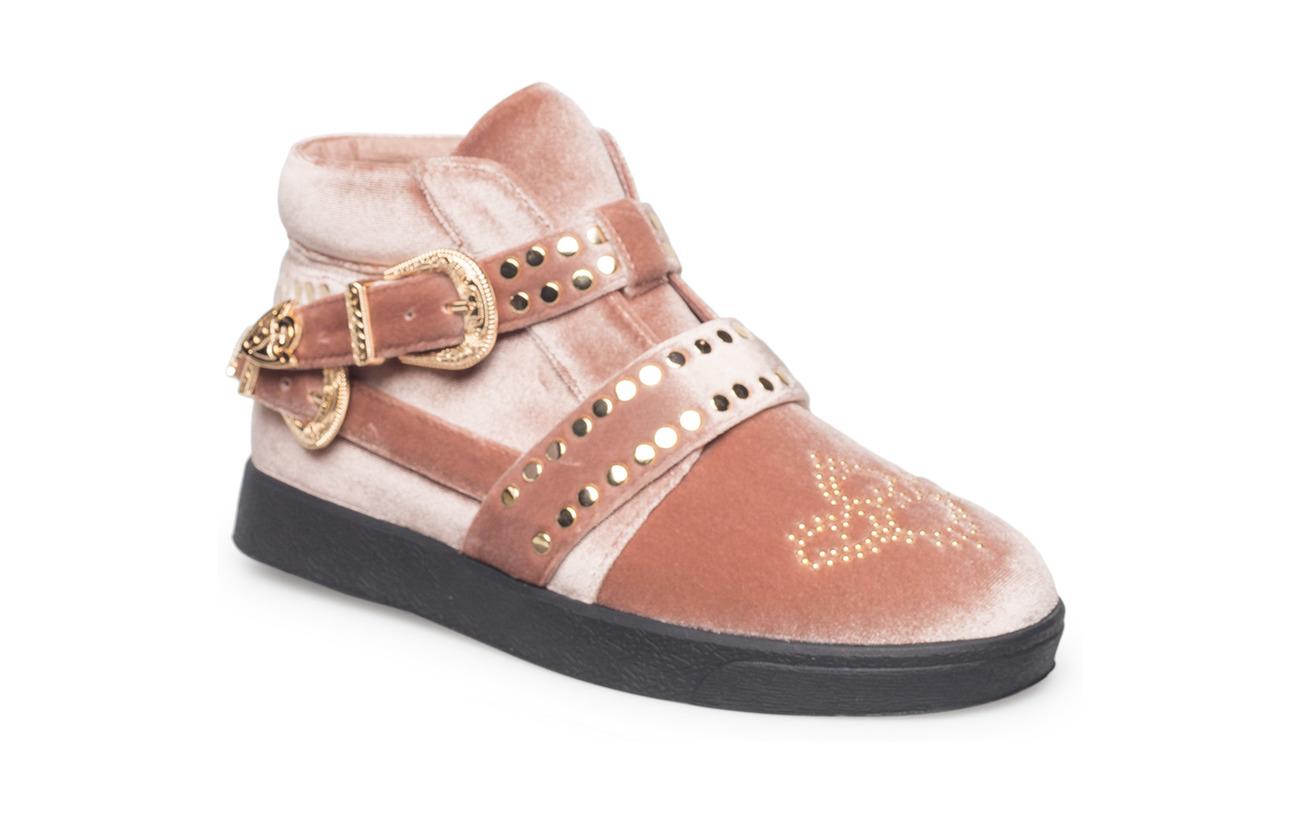 c3403d09eaa6 Boot Loafer Velvet (D.rose) (£107.25) - Sofie Schnoor -