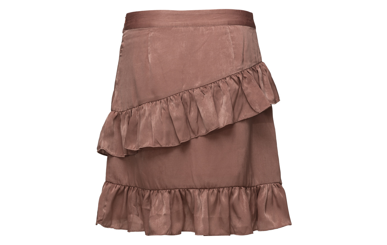 Schnoor Polyester Rose Dusty Skirt Sofie 100 dwAqRBdv