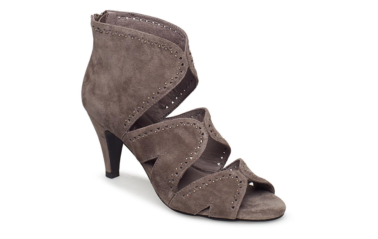 a398980a778 Shoe (Warm Grey) (123.47 €) - Sofie Schnoor - | Boozt.com