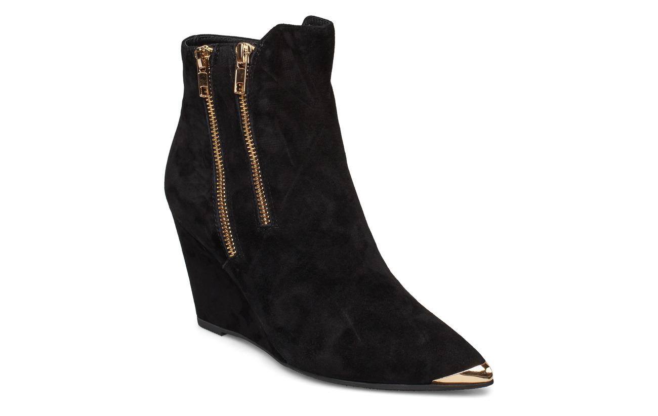 Sofie Schnoor Shoe - BLACK