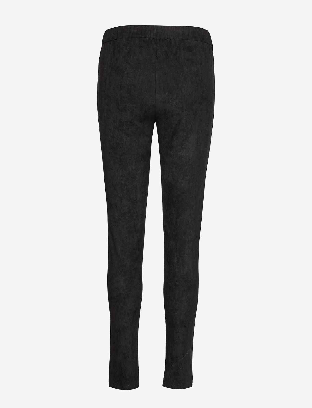 Pants (Black) - Sofie Schnoor 04WX4h