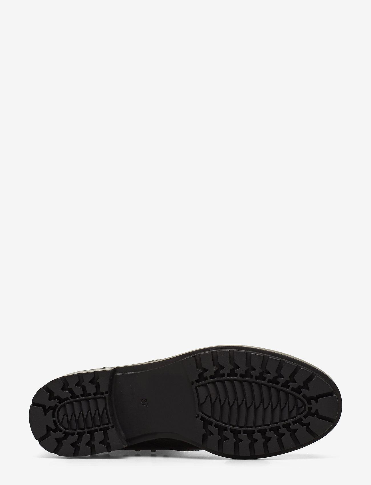 Boot (Black) - Sofie Schnoor