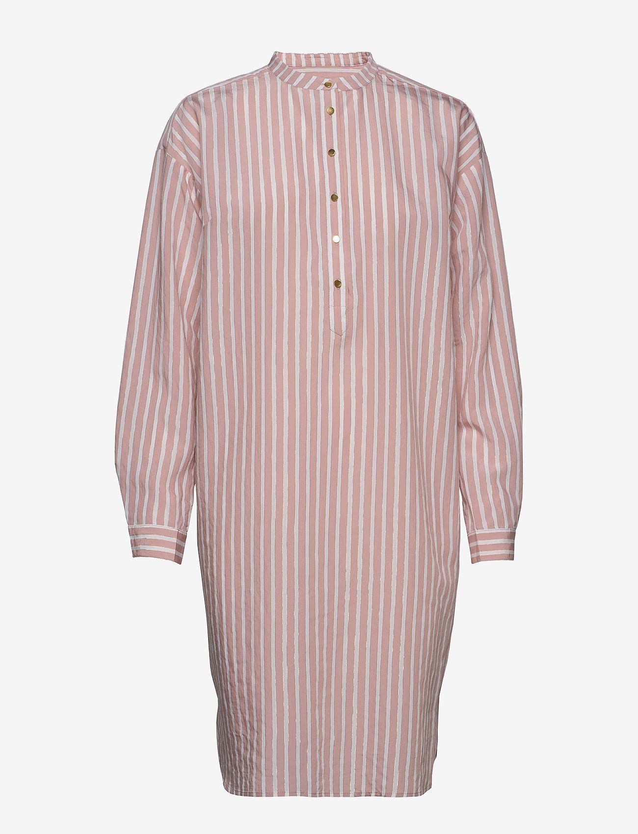 Sofie Schnoor Shirt - Sukienki ROSE - Kobiety Odzież.